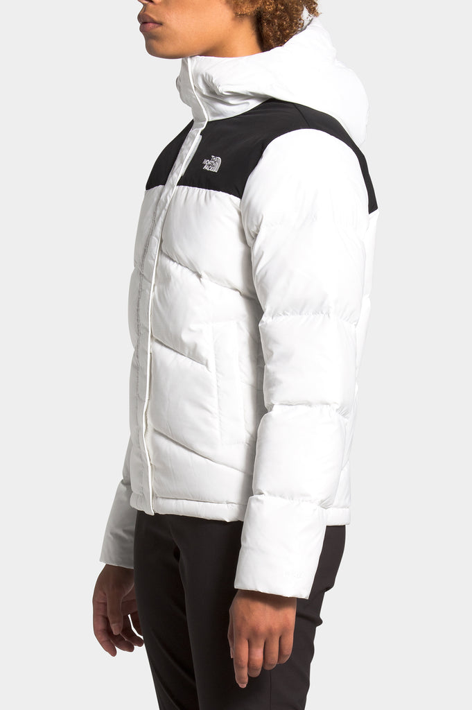North Face Women Balham Down