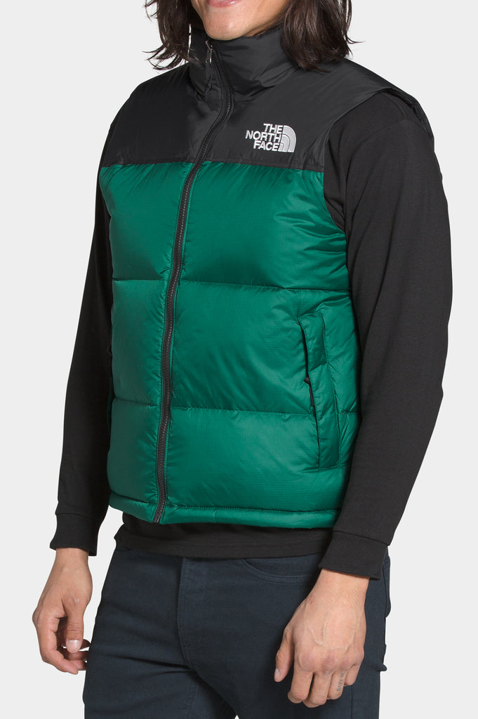 North Face Men 1996 Retro Nuptse Vest