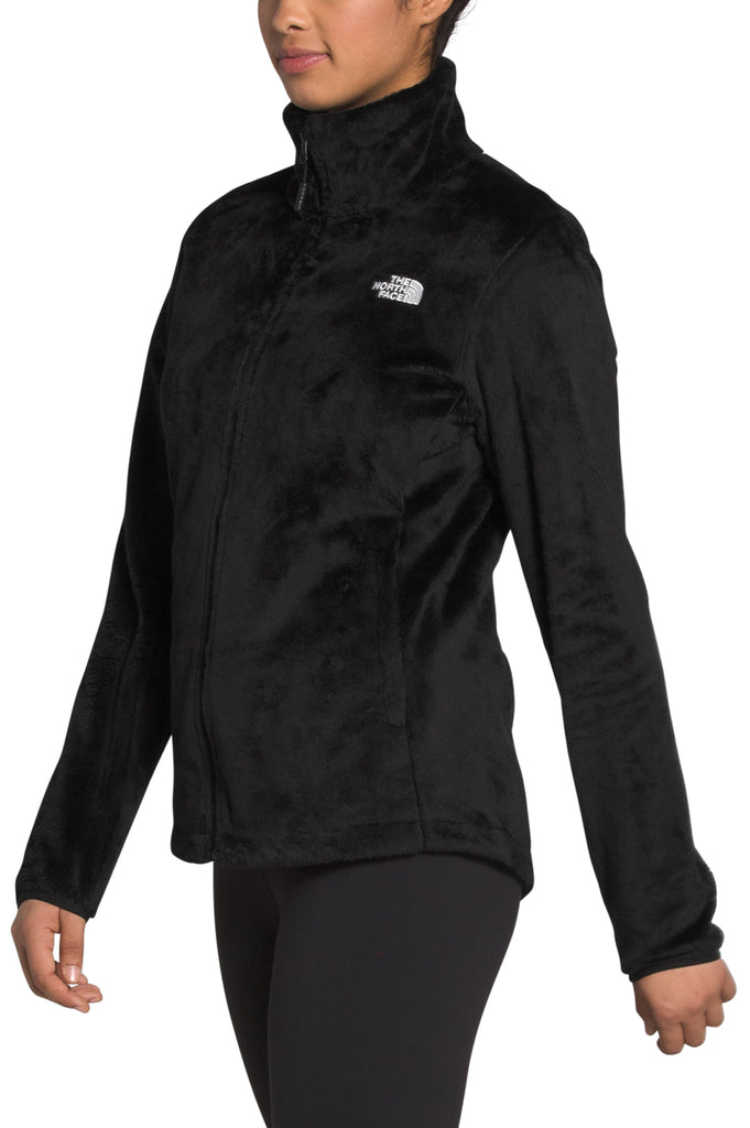 North Face Women Osito Jacket