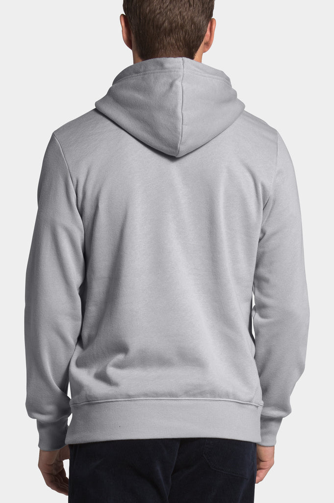 North Face Men 2.0 Trivert Pullover Hoodie