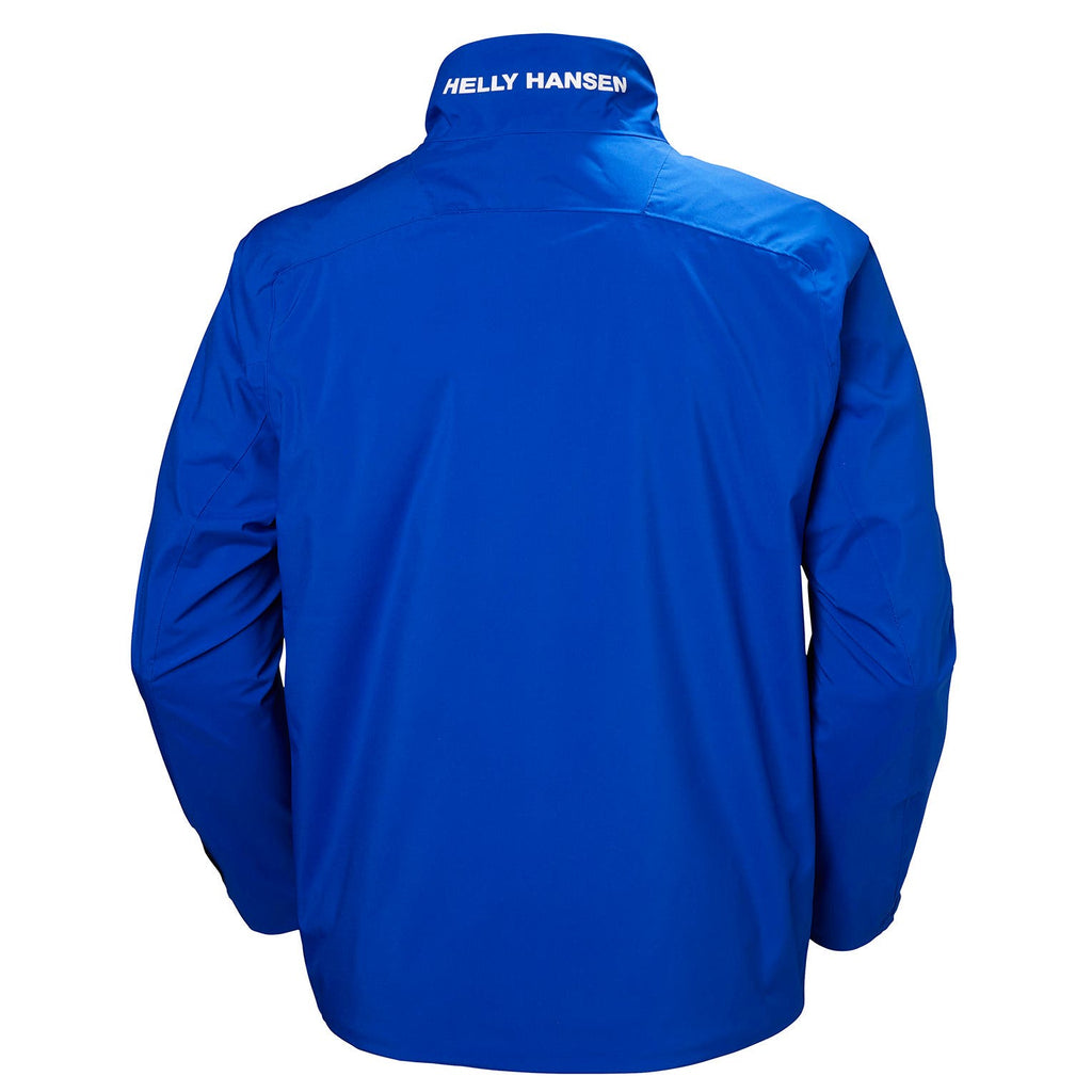 Helly-Hansen Mens HP Racing Midlayer jacket