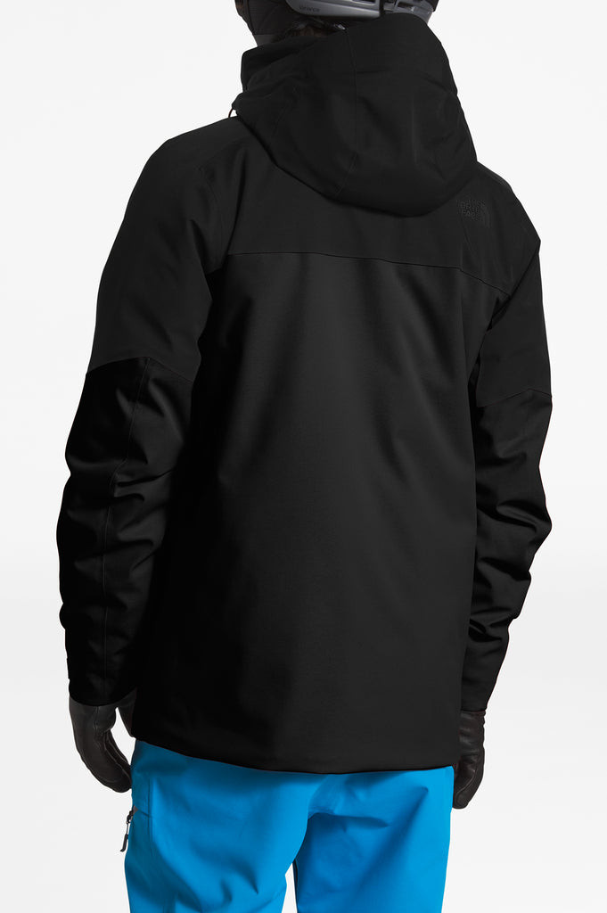 North Face Mens Chakal Jacket