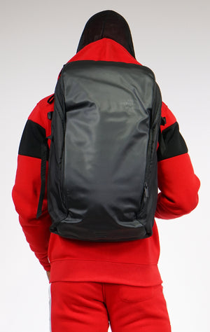 The North Face Kabig Backpack