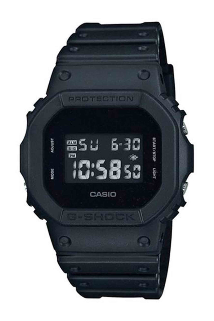 G-Shock Acc Dw5600 G-Shock Watch