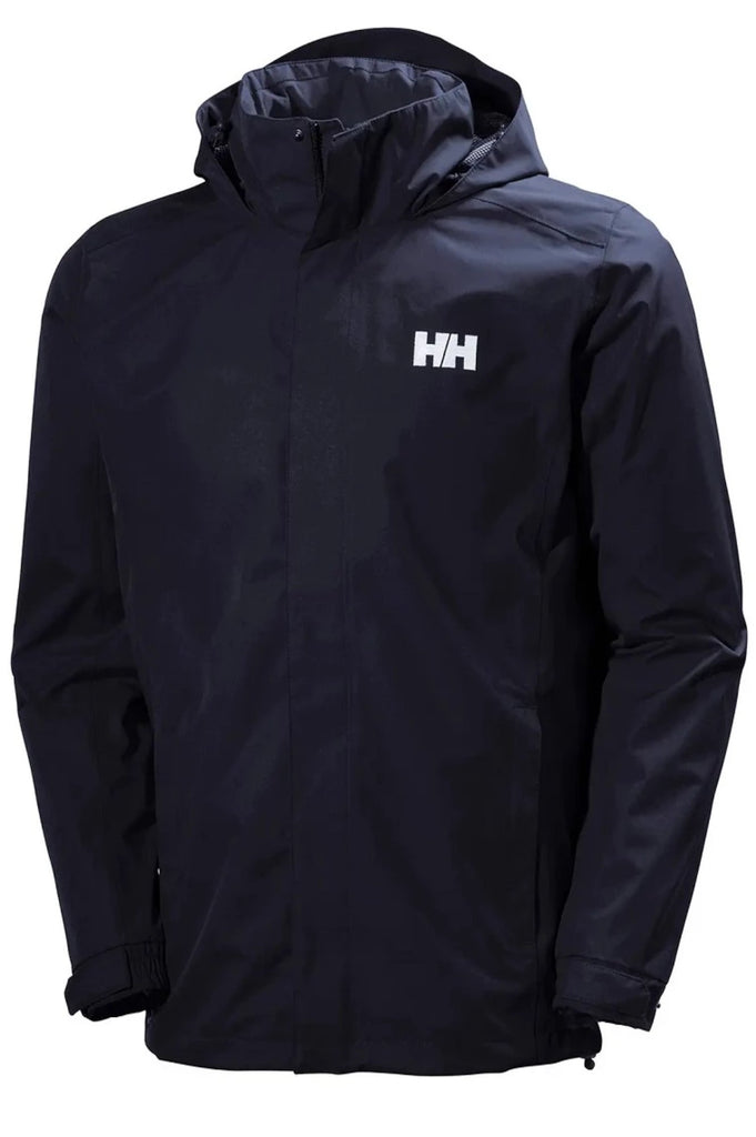 Helly-Hansen Mens Dubliner R Jacket