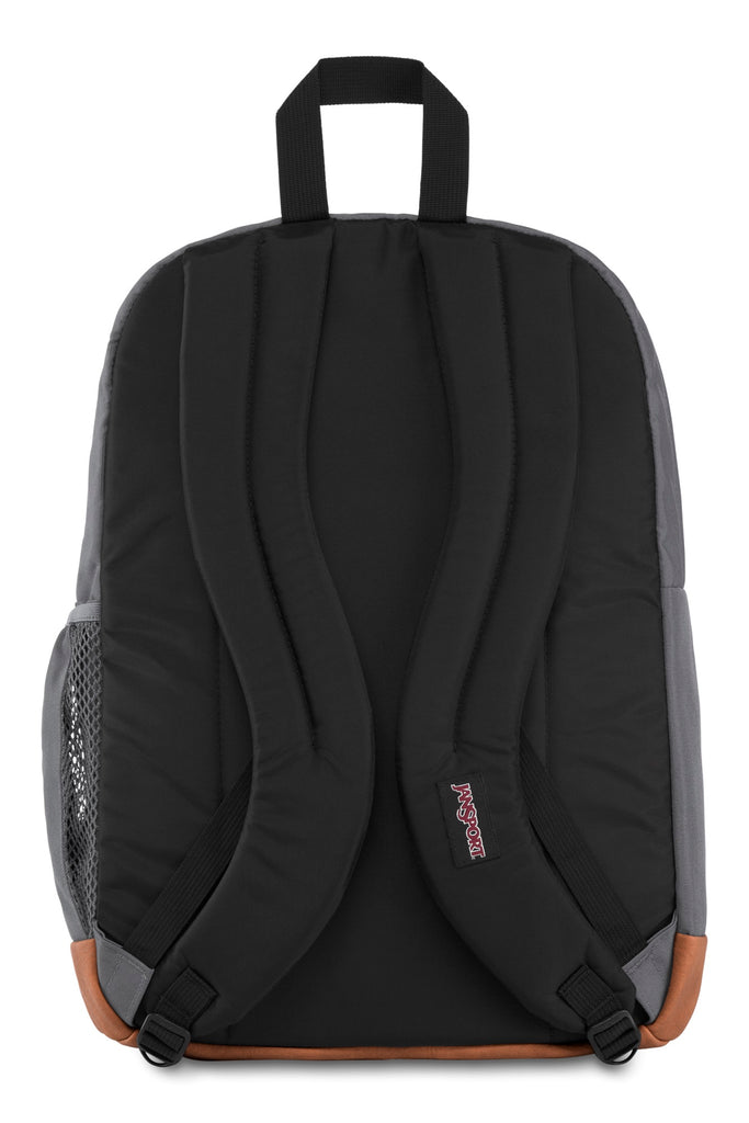 JanSport Huntington Backpack