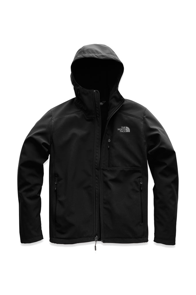 North Face Men Ff-Apex Hoodie