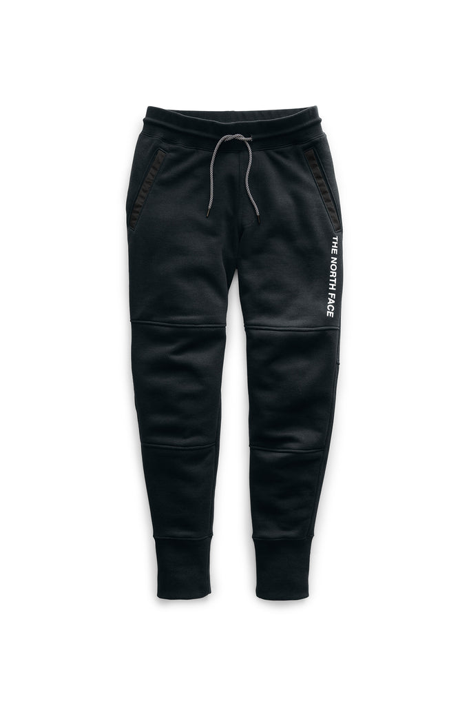 North Face Men Nse Graphic Pant