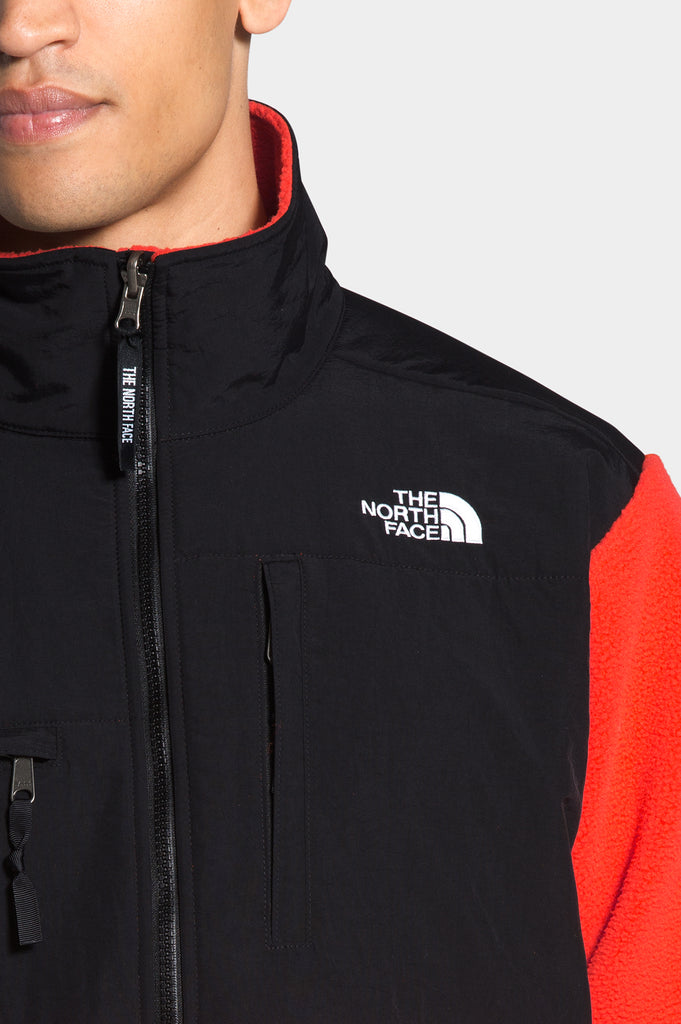 North Face Men 95 Retro Denali Jacket