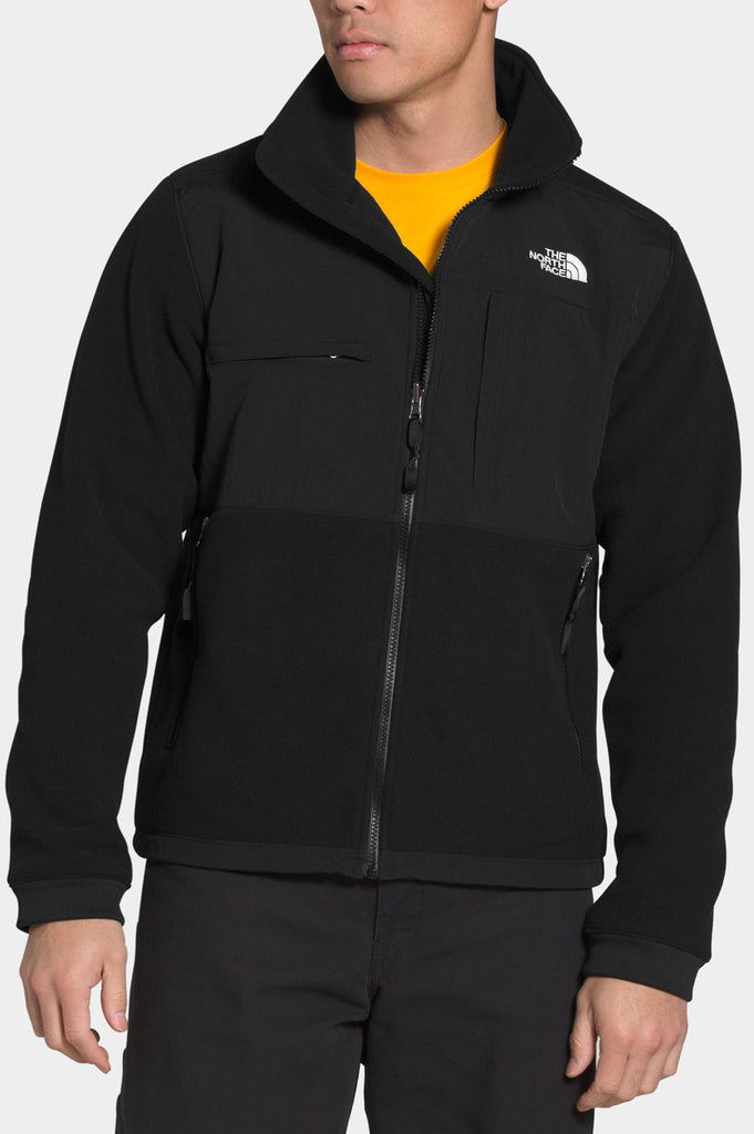 North Face Men Ff-Denali Jacket