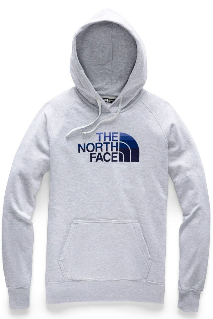 The North Face Women Half Dome Hoodie