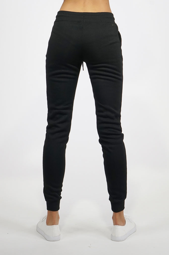 Southpole Women Fleece Joggers
