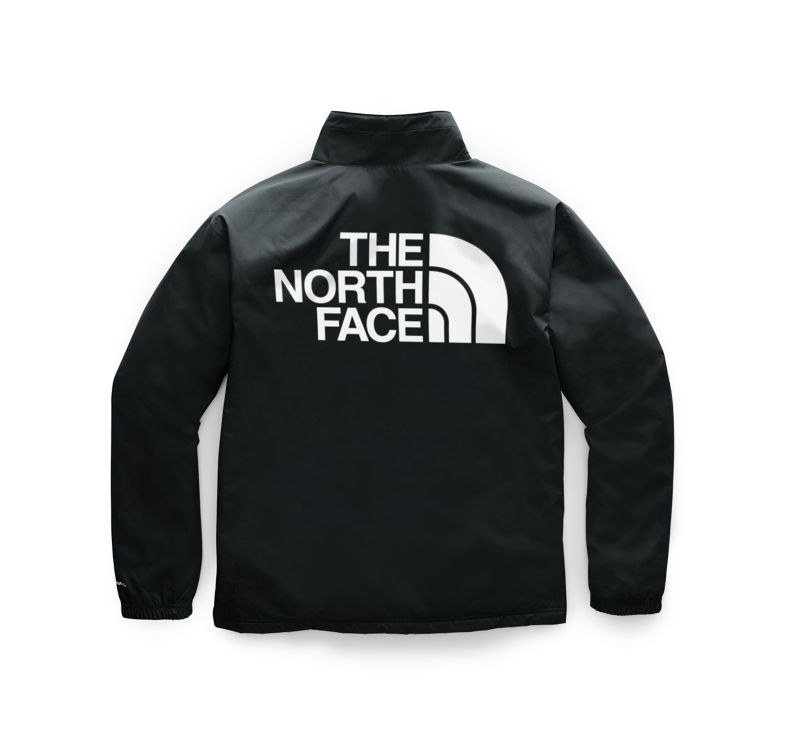 North Face Men Telegraphic Coaches