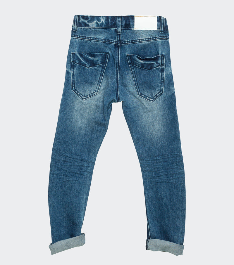 Brent Jeans