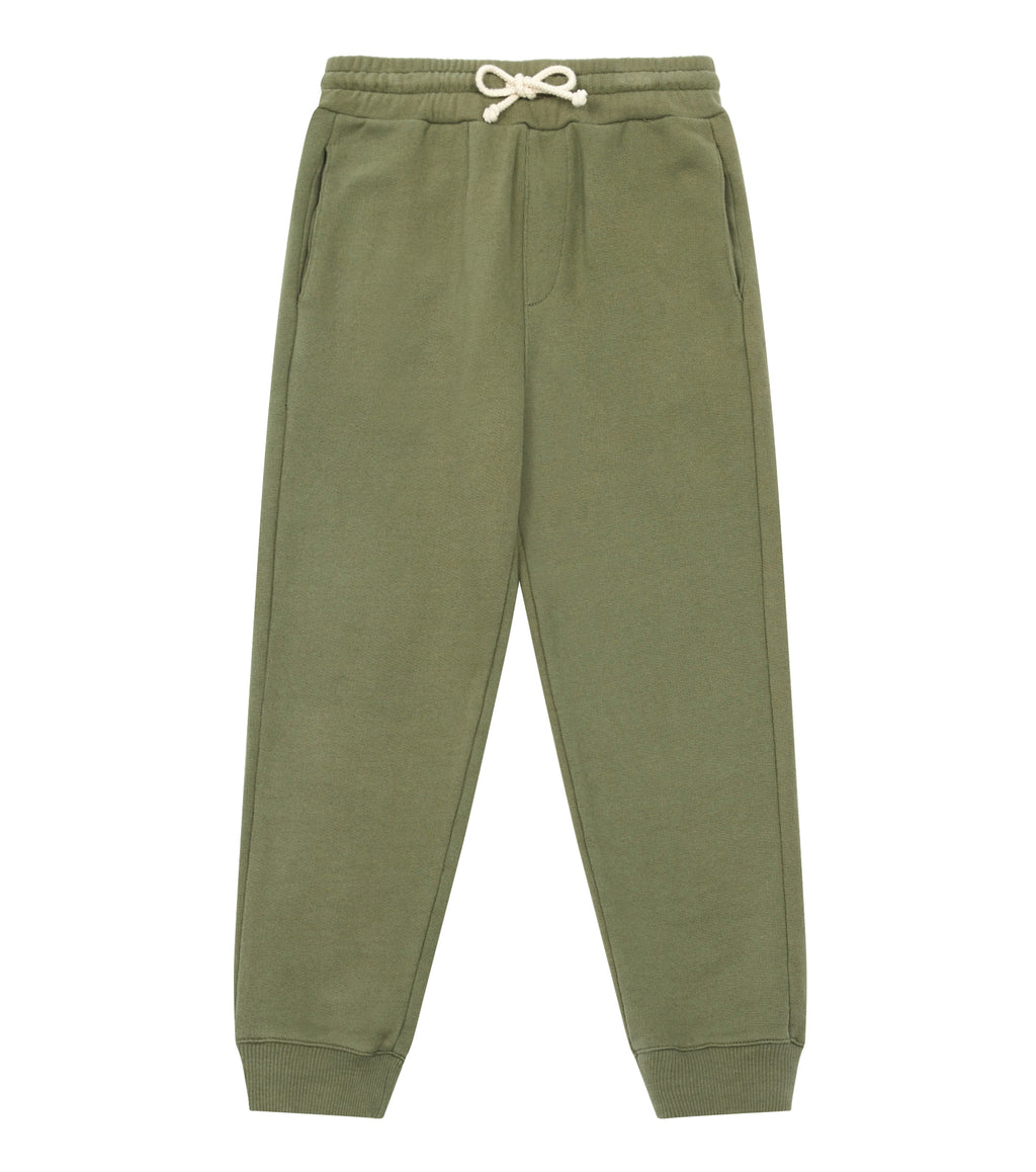 Rocky Campfire Sweatpants