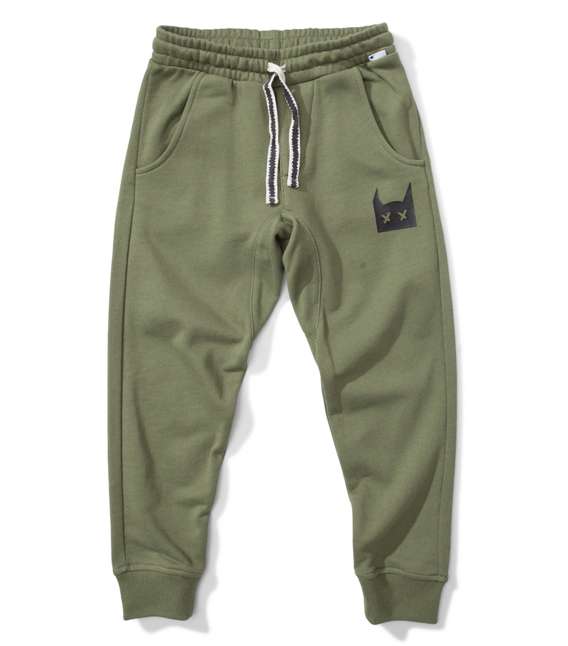 sage weekend sweatpants munster kids