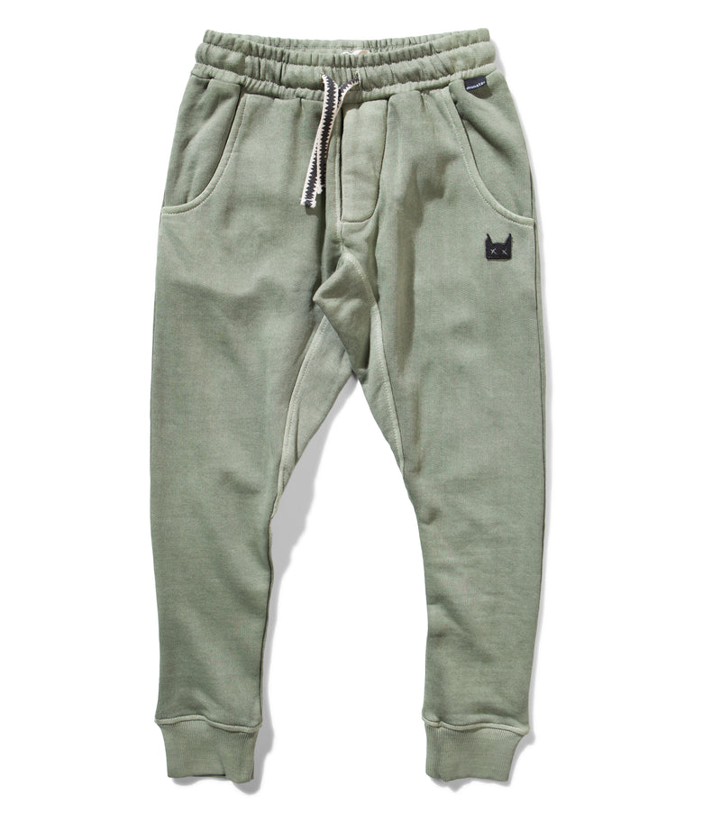 Daynight Trackpant