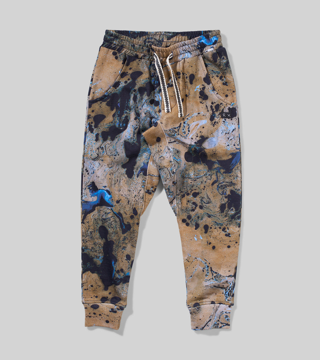 Sprayit Sweatpants
