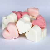 Natural Soy Wax Melts