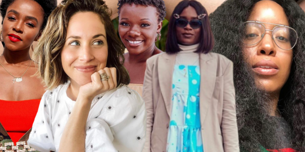 7 IG Live Series You Need For Your Mind, Body & Wardrobe