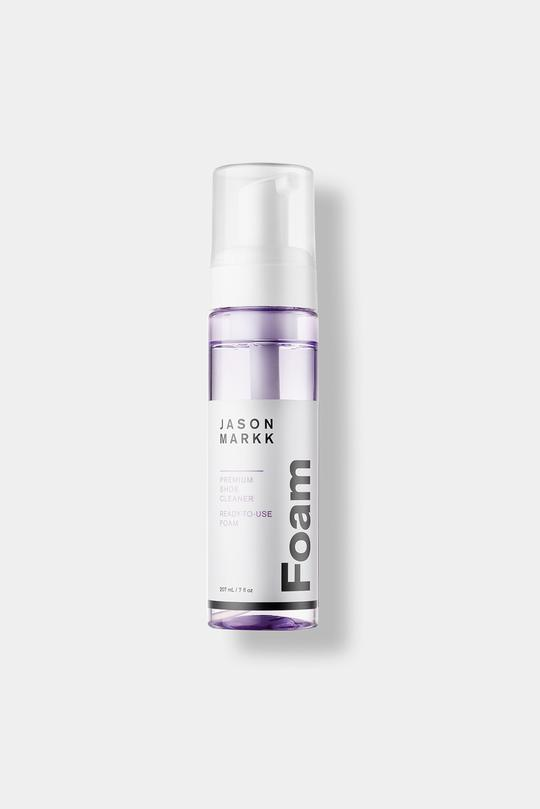 JASON MARKK RTU FOAM 7FL. OZ