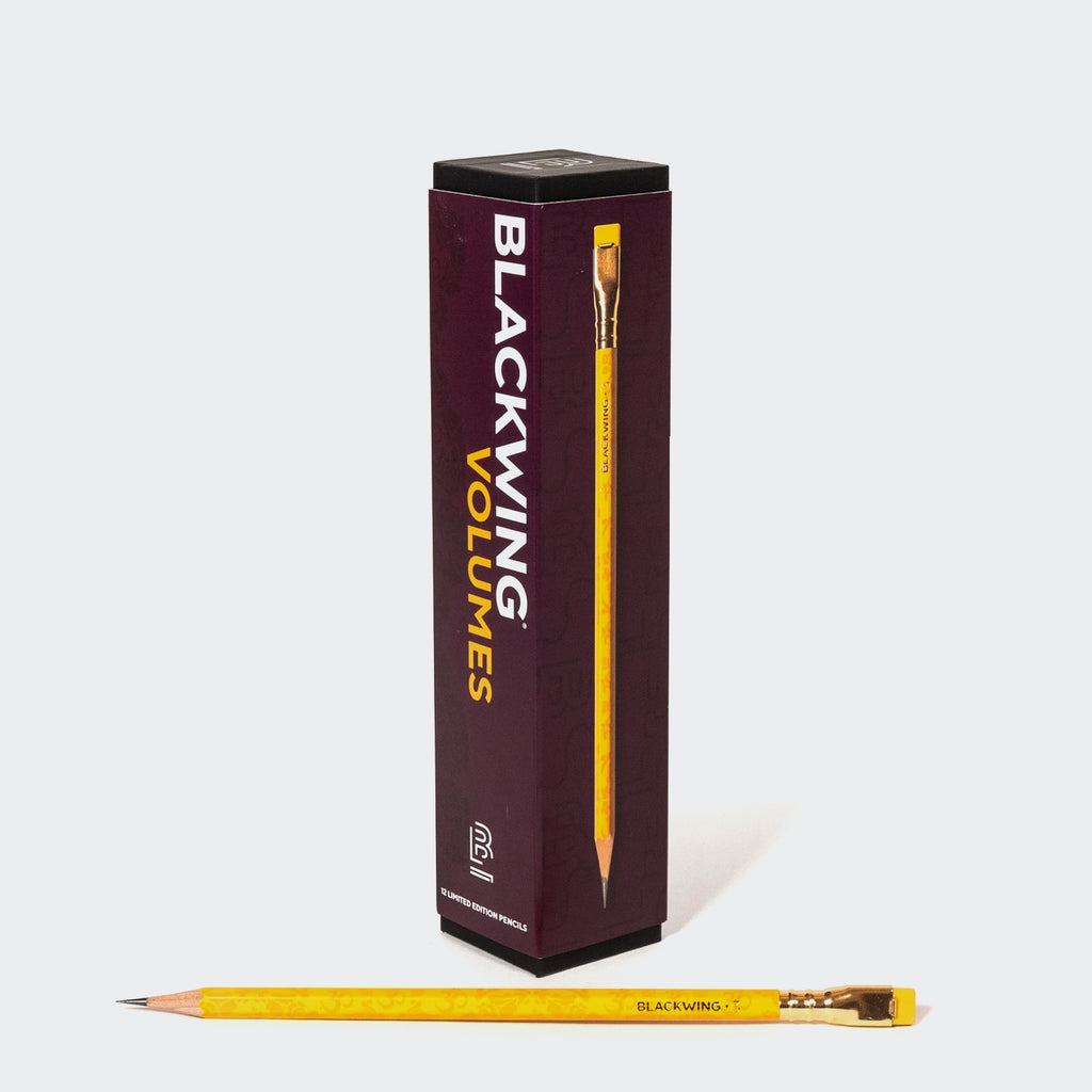 Blackwing Volume 3 (Set of 12), Ravi Shankar