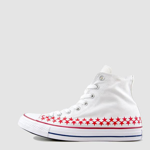 Converse Chuck Taylor All Star Hi Top 151014F