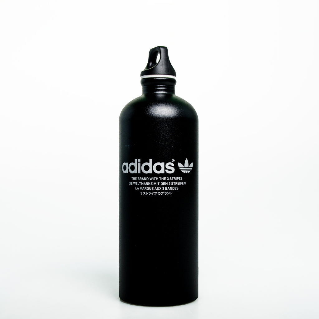 adidas Originals NMD SIGG Bottle 1L