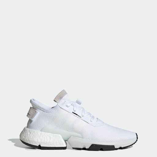 Men's adidas Originals POD-S3.1 Shoes Cloud White