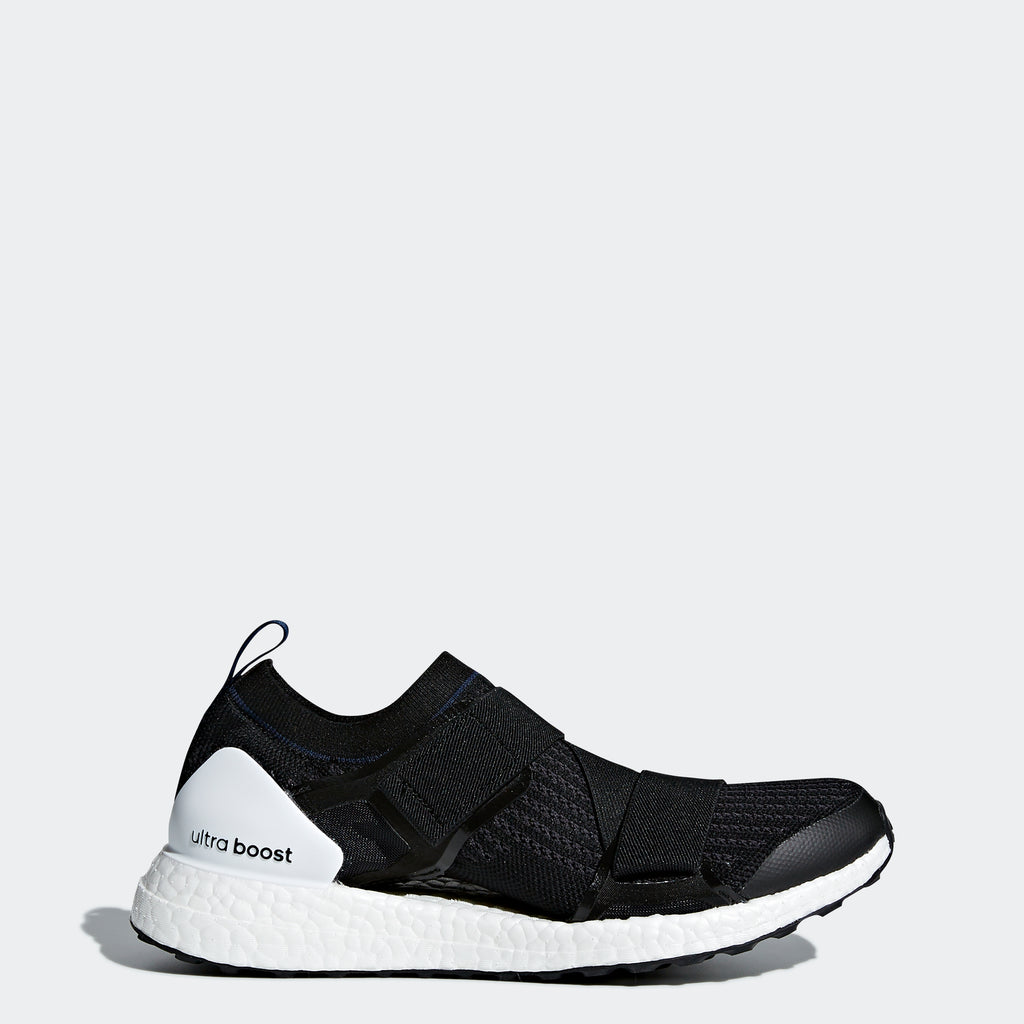 Women's adidas by Stella McCartney Ultraboost X Shoes Black