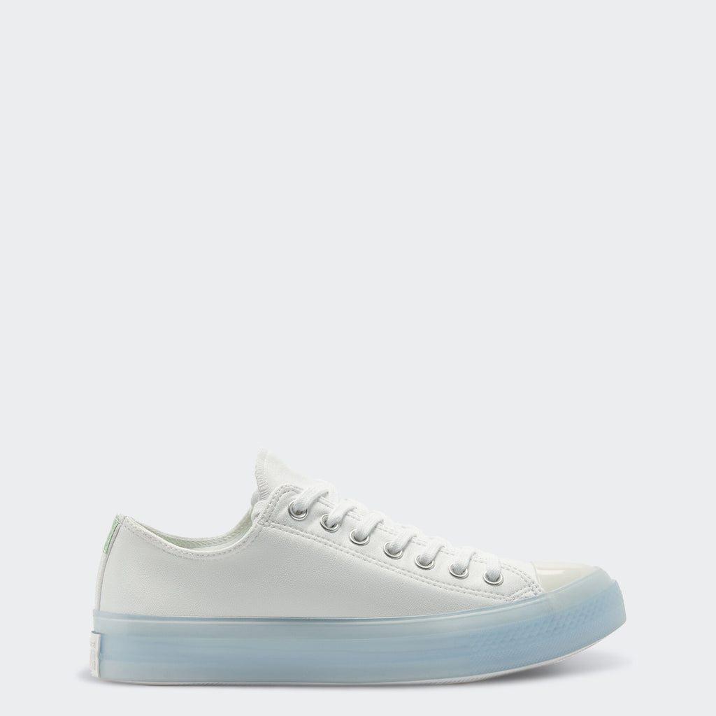 "Men's Converse Chuck Taylor All Star CX Sneakers ""White Ice"""