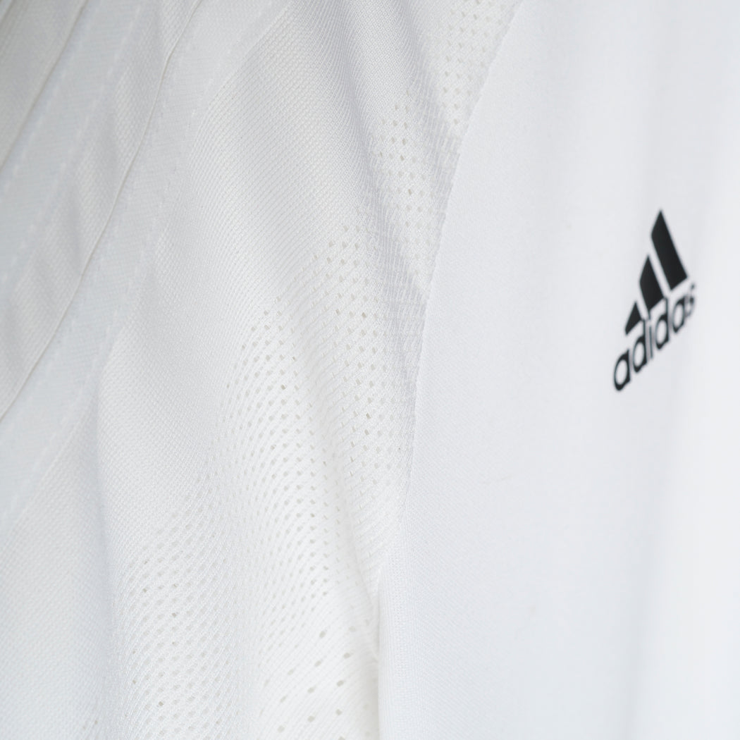 Kid's adidas Germany Replica Training Jersey