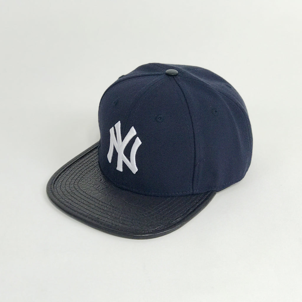 Men's Pro Standard New York Yankees Cap PMNYYB0829C