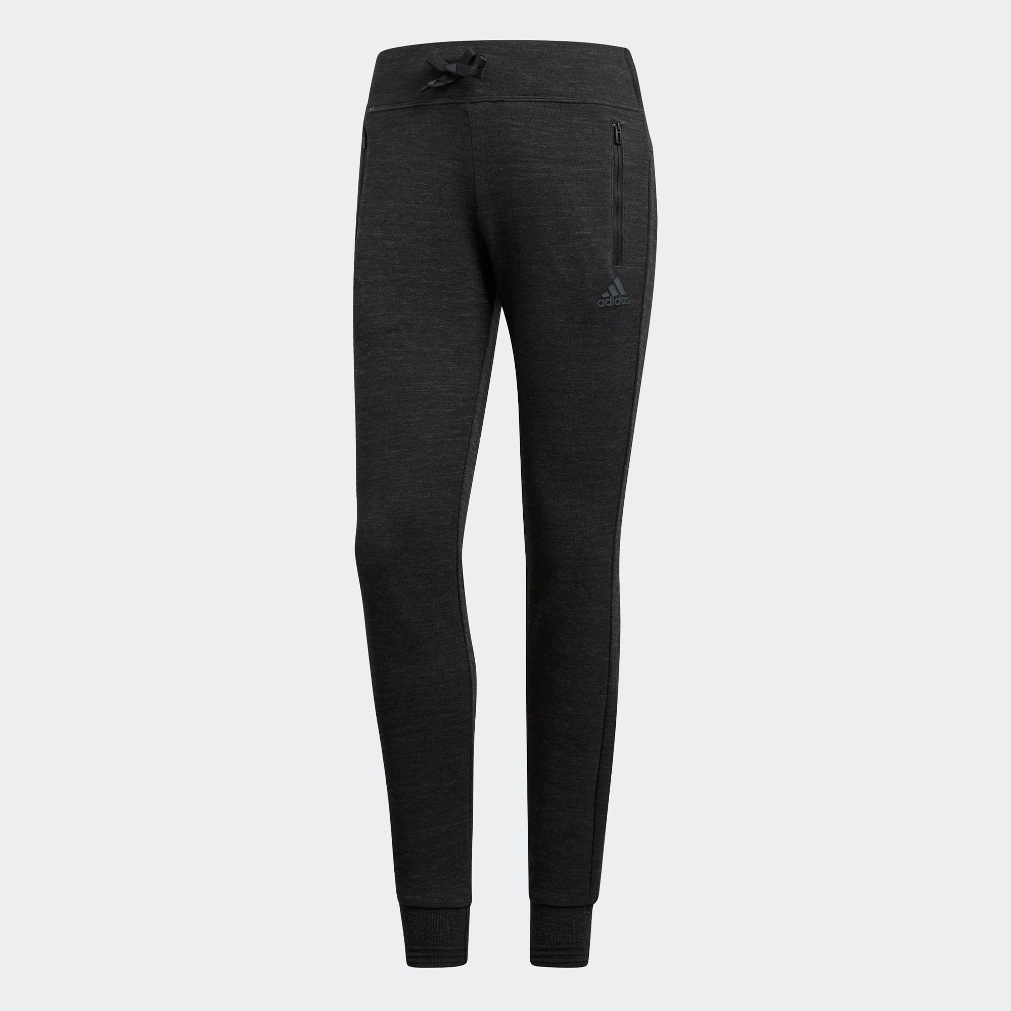 622a0263f9651 adidas ID Pants Black CZ2916 | Chicago City Sports