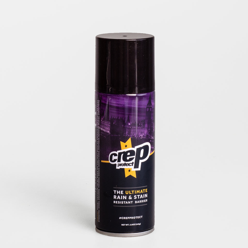 Crep Protect Rain & Stain Shoe Spray