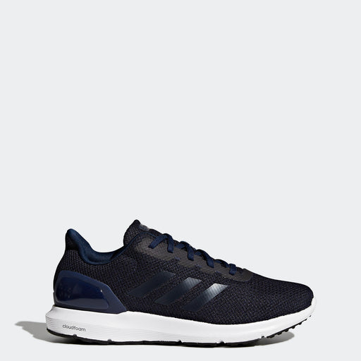 Men's adidas Running Cosmic 2 Shoes Collegiate Navy