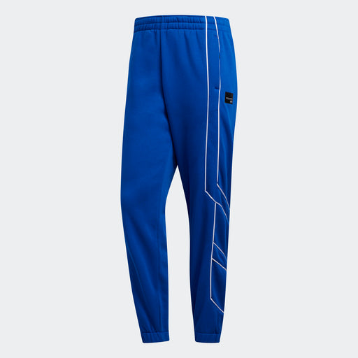 Men's adidas Originals EQT Outline Track Pants Blue