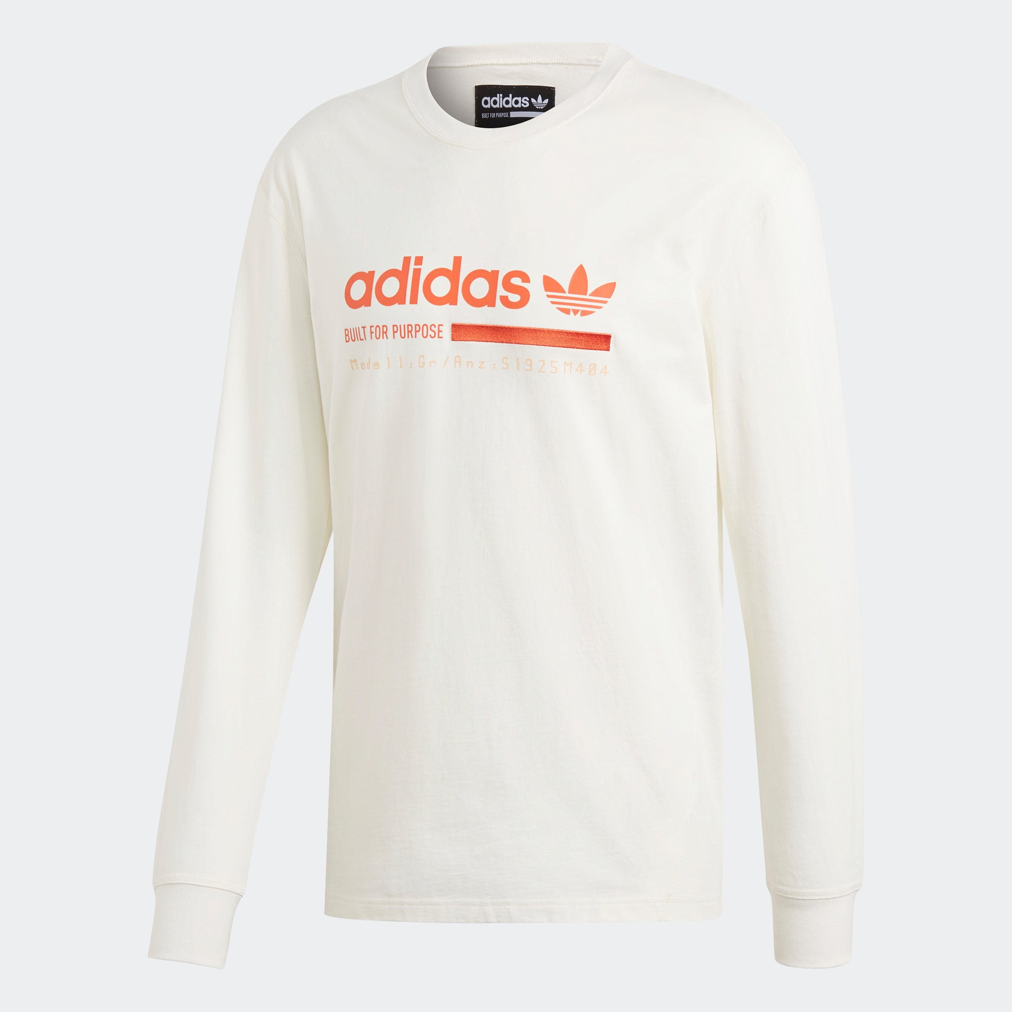 4751e1fa adidas Kaval Graphic Tee Running White DV1944 | Chicago City Sports