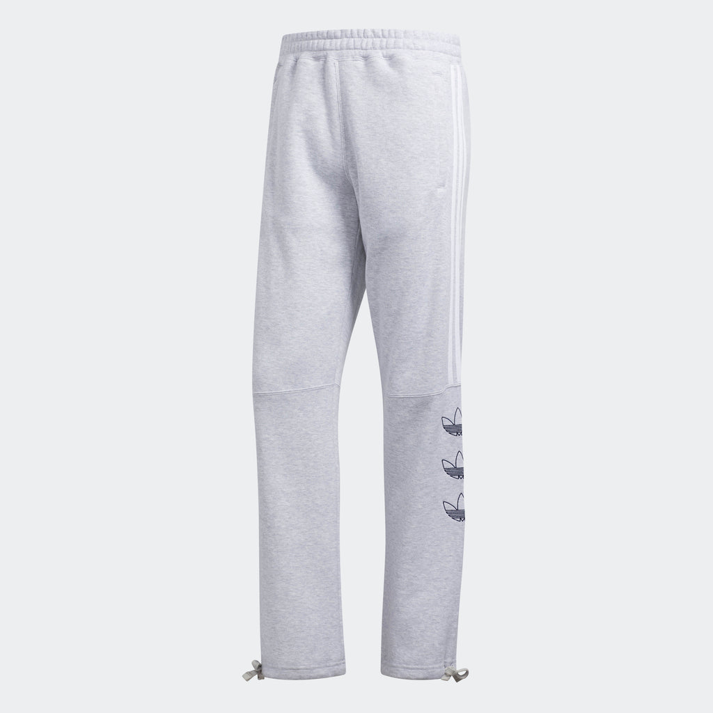Men's adidas Originals Tourney Trefoil Sweatpants
