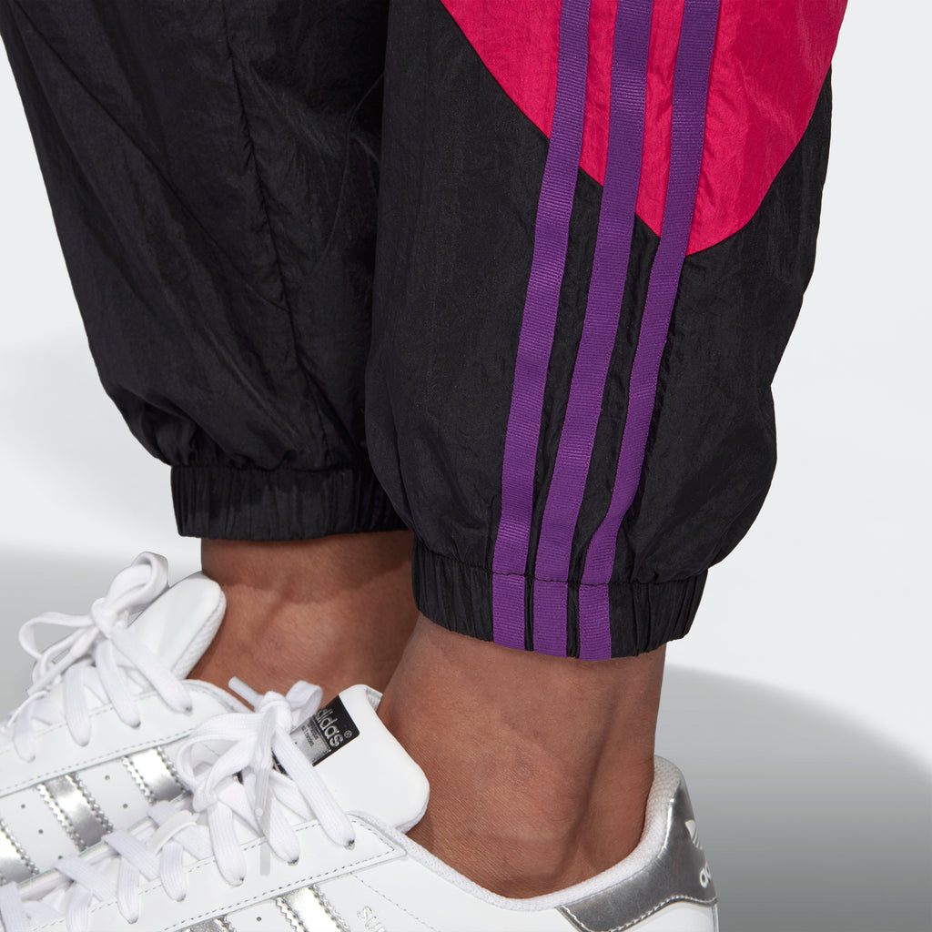 Women's adidas Originals '90s Track Pants