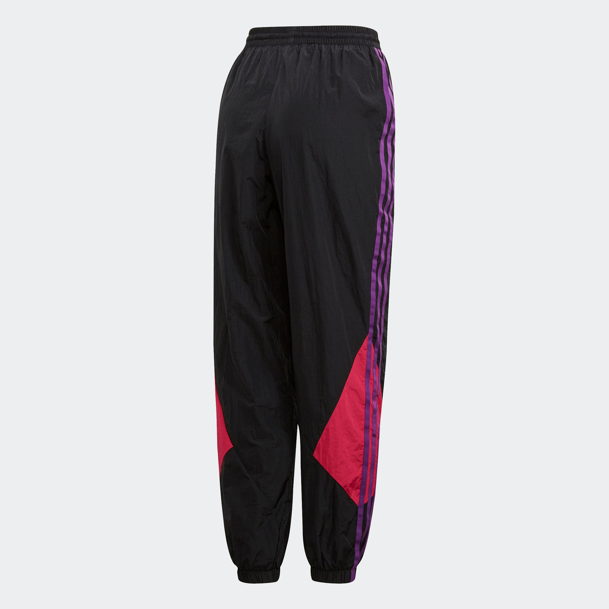 Women s adidas Originals  90s Track Pants 4dd328f68f