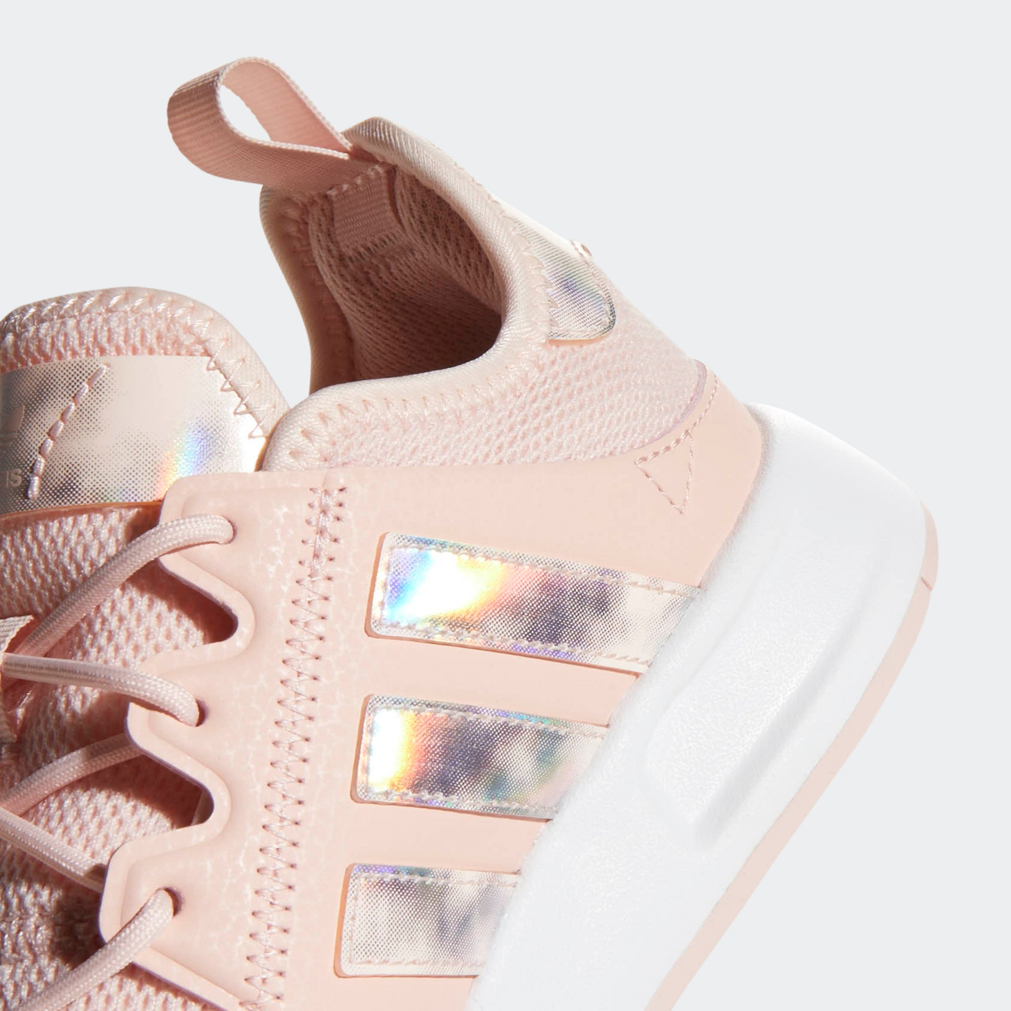 adidas X_PLR Shoes Icey Pink F36935