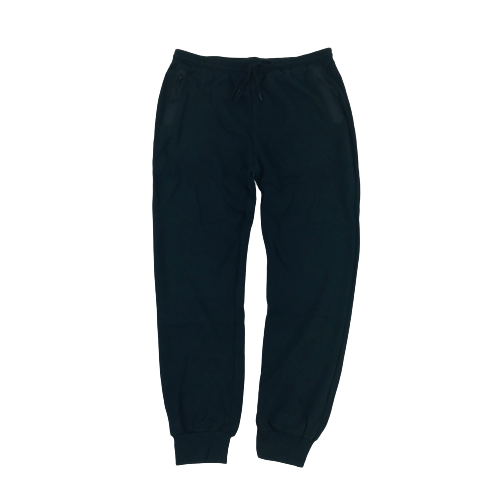 Men's Spatium Joggers OT204PCH | Chicago City Sports | front view