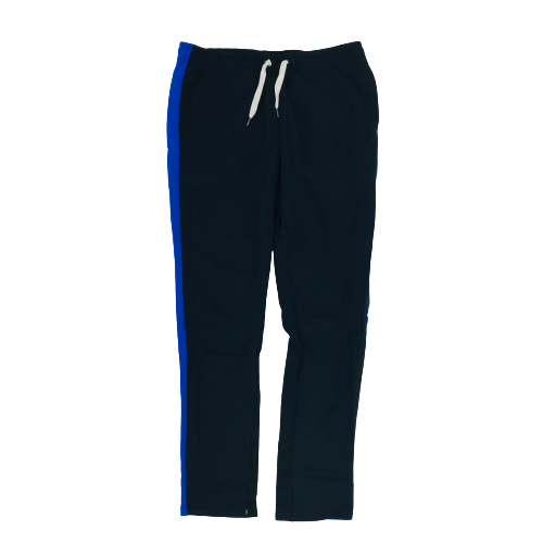 Men's OPS Sweatpants OPS211BKRO | Chicago City Sports | front view
