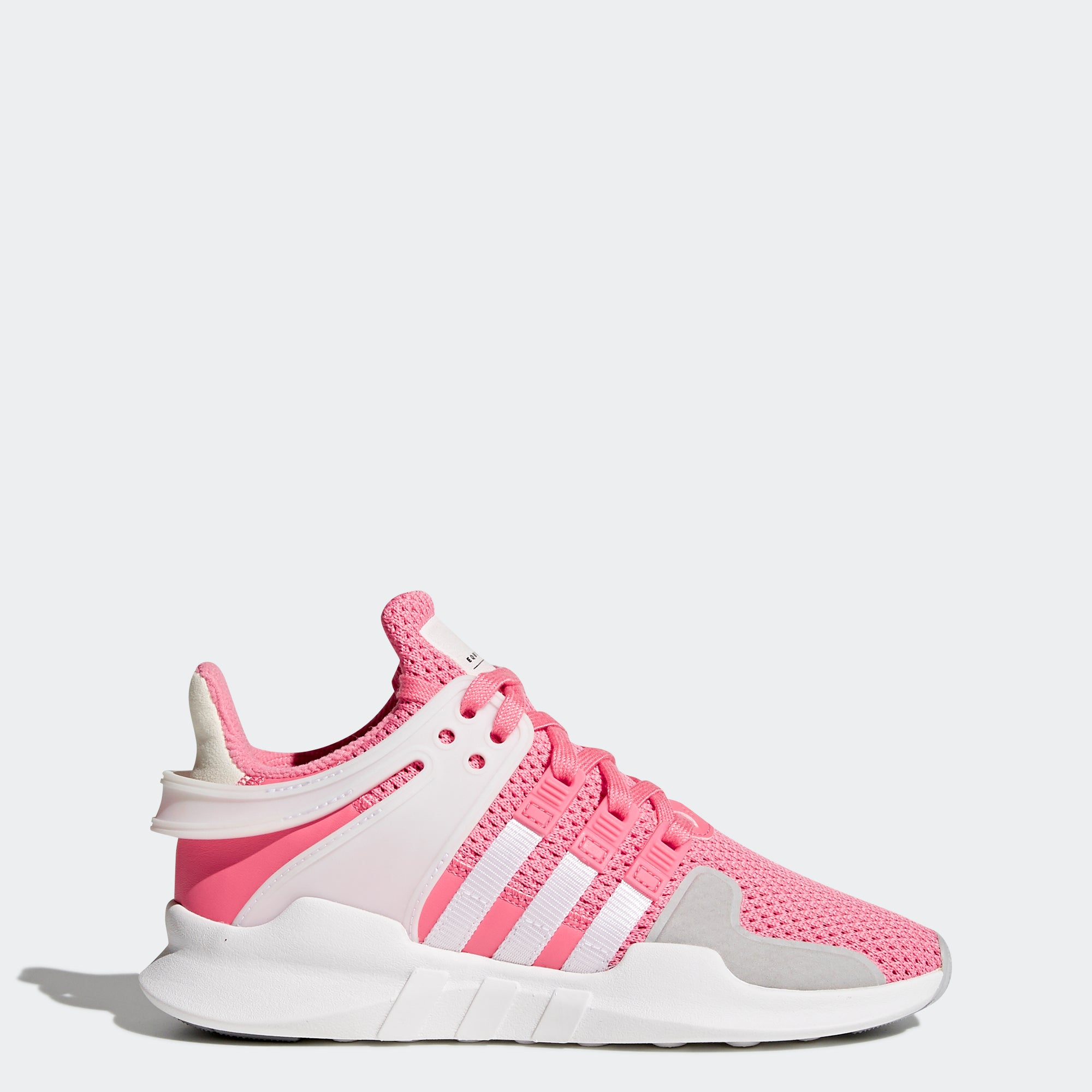 adidas EQT Support ADV Shoes Chalk Pink AC8421 | Chicago City Sports
