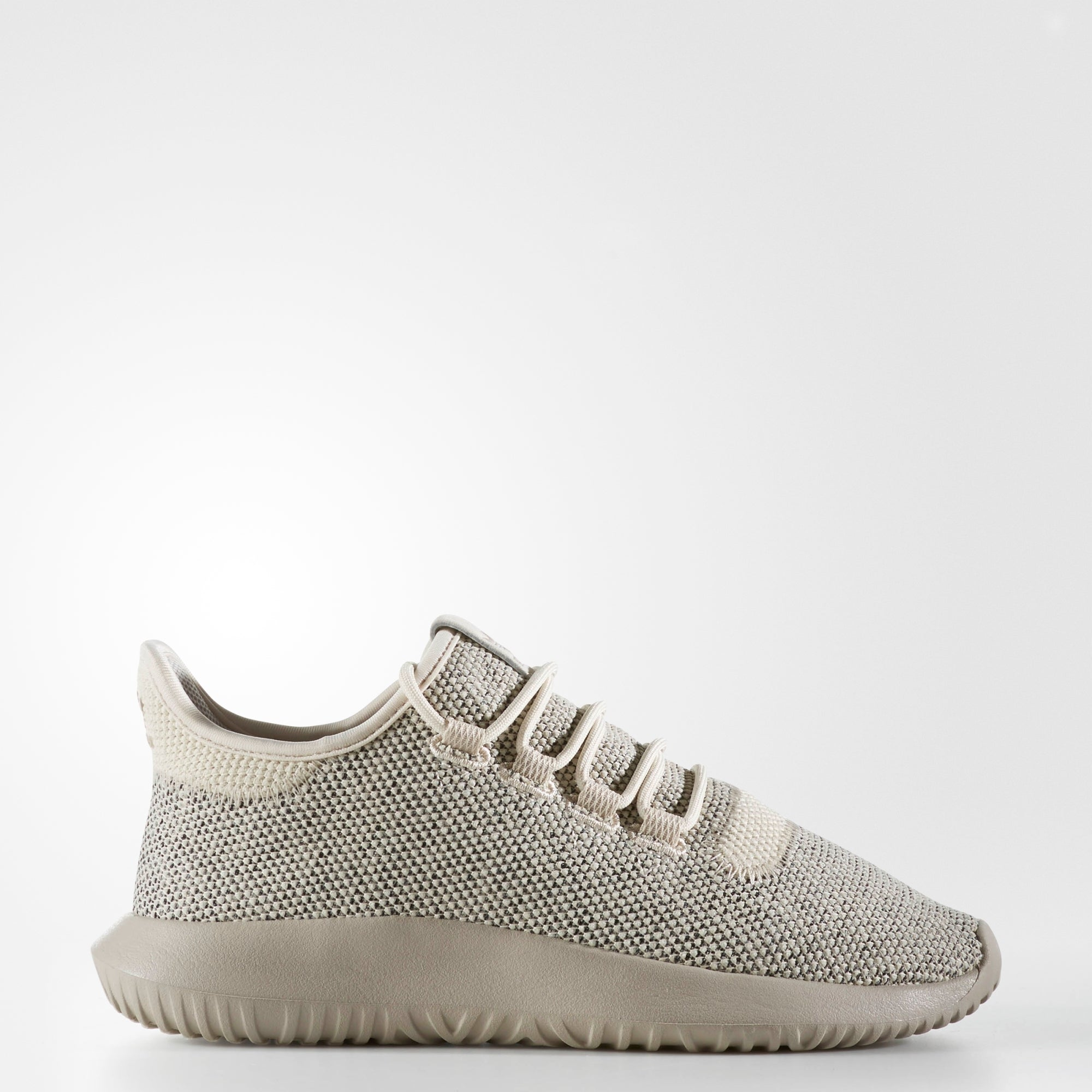 sports shoes 17355 a88a7 Kid's adidas Originals Tubular Shadow Shoes Clear Brown ...
