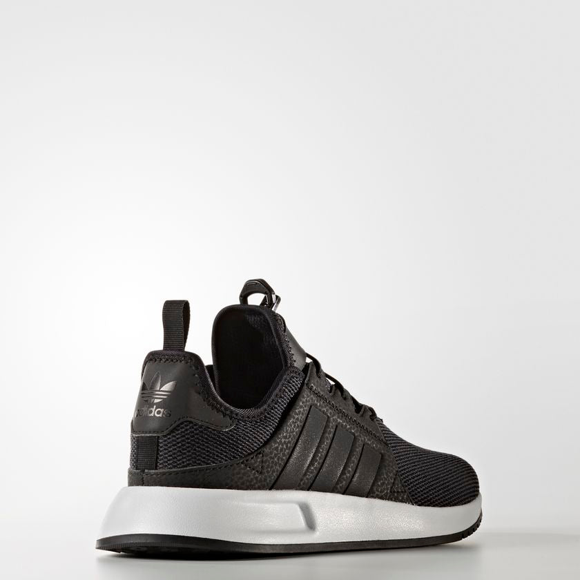 Kid's adidas Originals X_PLR Shoes Black