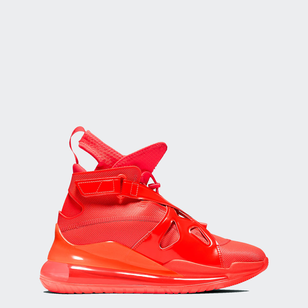 "Women's Jordan Air Latitude 720 Shoes ""Red October"" (SKU AV5187-600) 