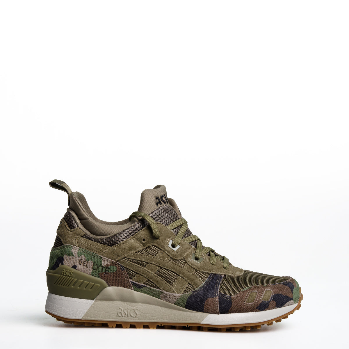 1f259182a6c0d ASICS GEL-Lyte MT Shoes Aloe | Chicago City Sports