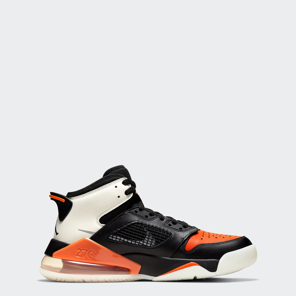 "Men's Jordan Mars 270 Shoes ""Shattered Backboard"""